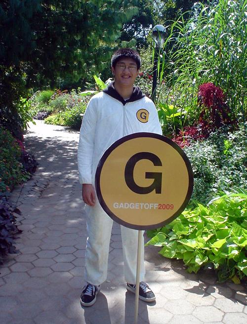 gadgetoff.2009_helper