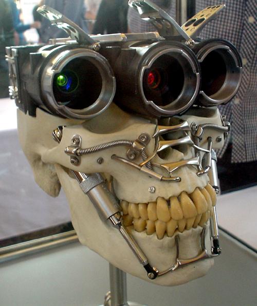 gadgetoff.2009_skelebot