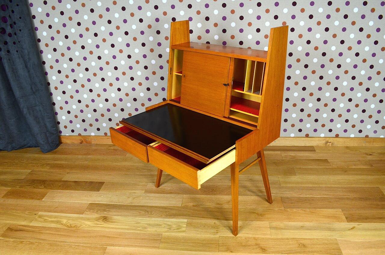 seng chicago chair cheap folding lawn chairs design scandinave vintage etagre bibliothque