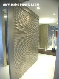 feature design wall ideas | design wall panel ideas