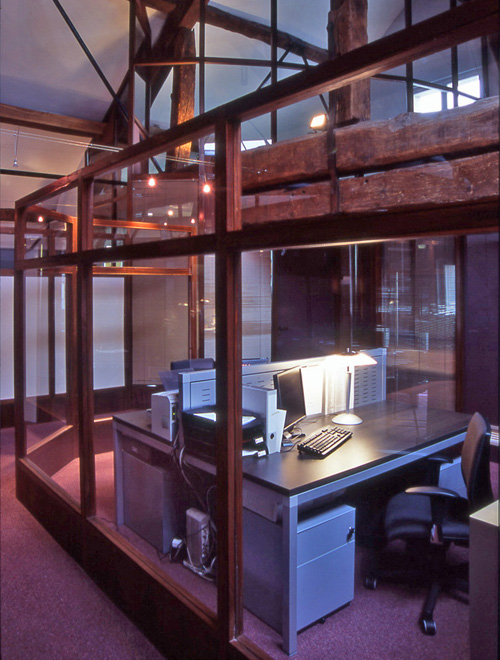 bureaux maison d edition a realization of dwa design wapler architects agency paris
