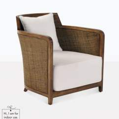 Outdoor Wicker Chairs Nz Modern Hanging Chair Hugo Indoor Sheltered Furniture Design Warehouse Angle View