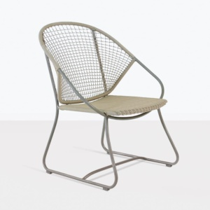 cane chairs new zealand desk chair you can sleep in porch indoor arm rattan design warehouse nz omega outdoor wicker relaxing