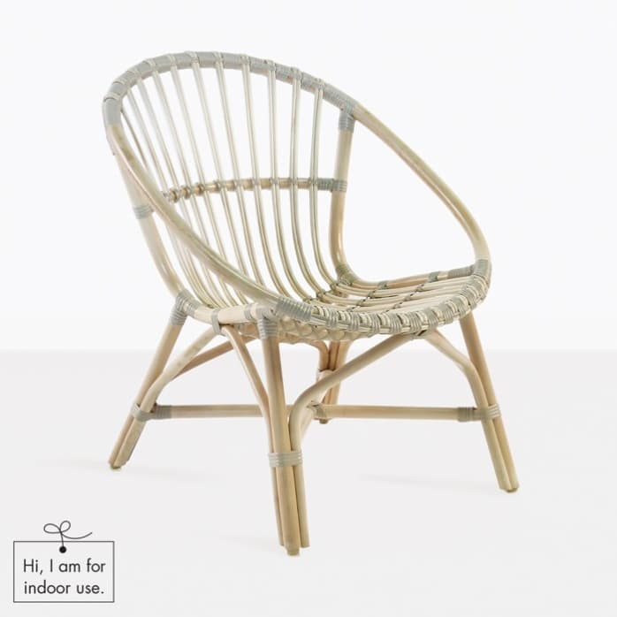 cane hanging chair new zealand swing on rent porch indoor arm rattan design warehouse nz lounge front angle