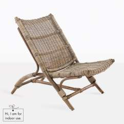 Cane Chairs New Zealand Cardboard Chair Designs Indoor And Sheltered Furniture Rattan Driftwood Design Warehouse Nz Zen Bamboo
