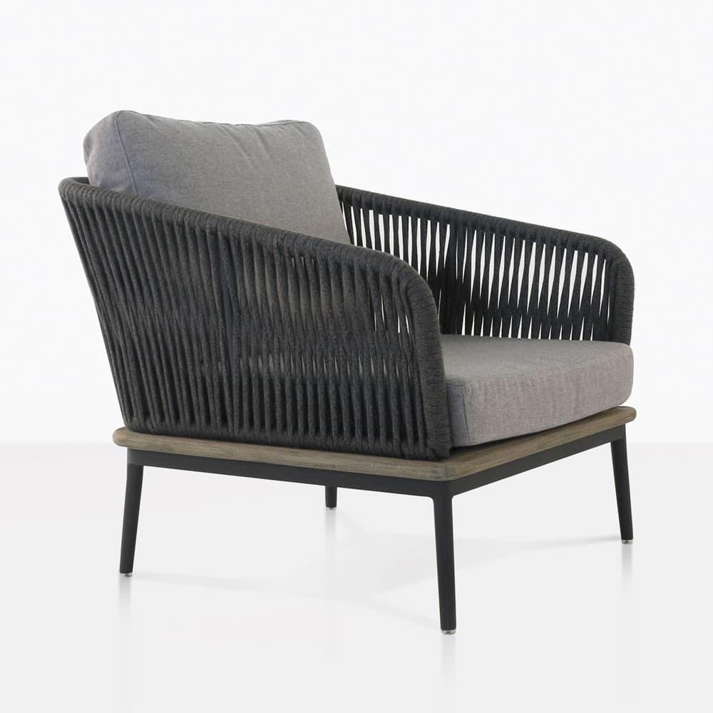 medium resolution of florida seating ideas for consideration