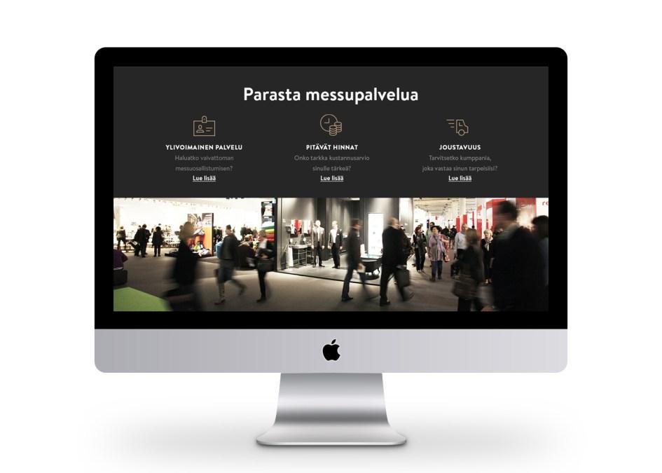 Messeforum_parasta_palvelut