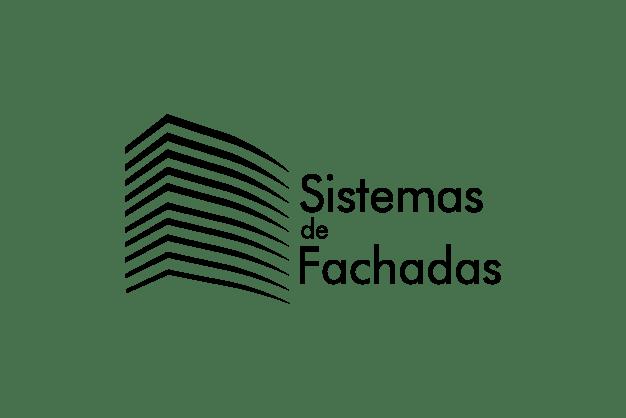 Sistema de Fachadas