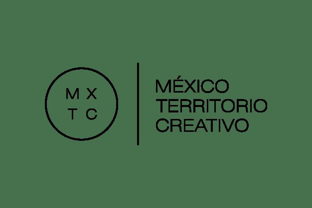México Territorio Creativo