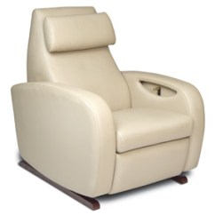 American Leather Swing Chair Shower Chairs On Wheels For Disabled Pacewaterman Is Back San Francisco Design Center Antigo