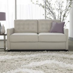 Sofa Sleeper San Francisco Buy New Set The Comfort By American Leather Design Center
