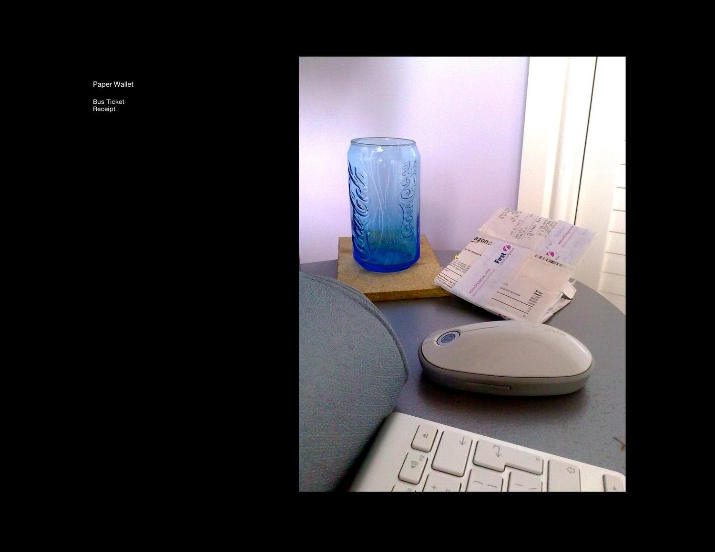 012 Upcycling Designwithlove stivenskyrah