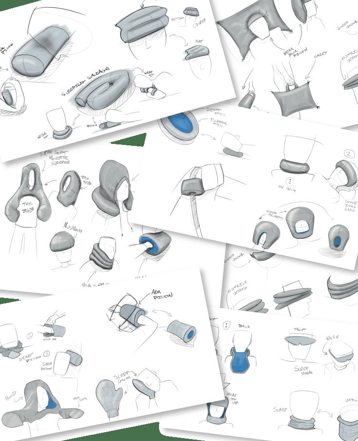 OP Process Designwithlove stivenskyrah 04