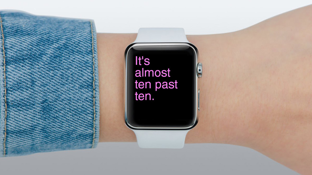 Watch_Pink designwithlove stivenskyrah