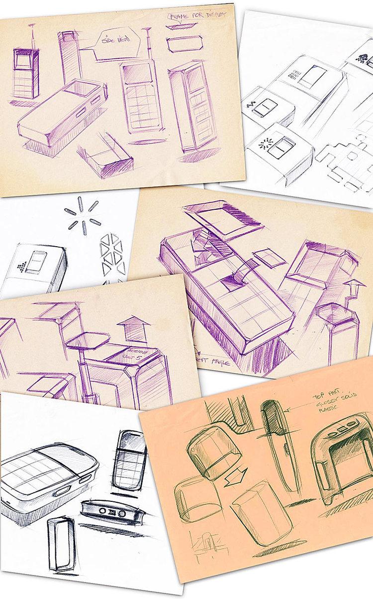 just5 designwithlove stivenskyrah process 02