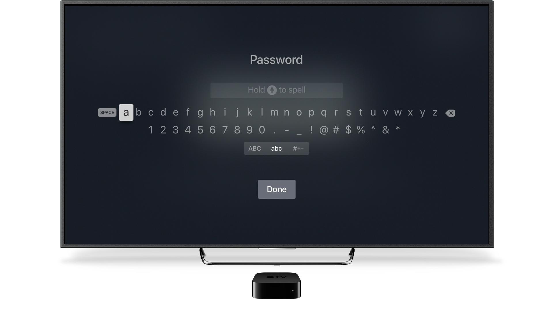 103_Apple TV stivenskyrah amazon prime video designwithlove