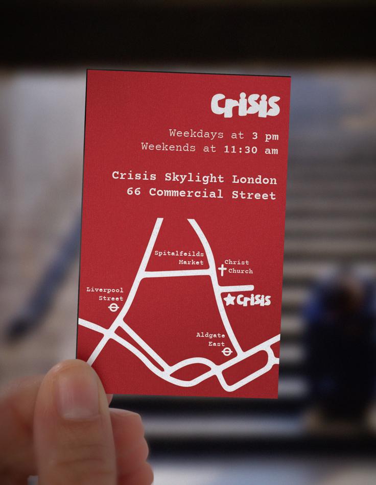 crisis_cards_hero_4_stivenskyrah_designwithlove