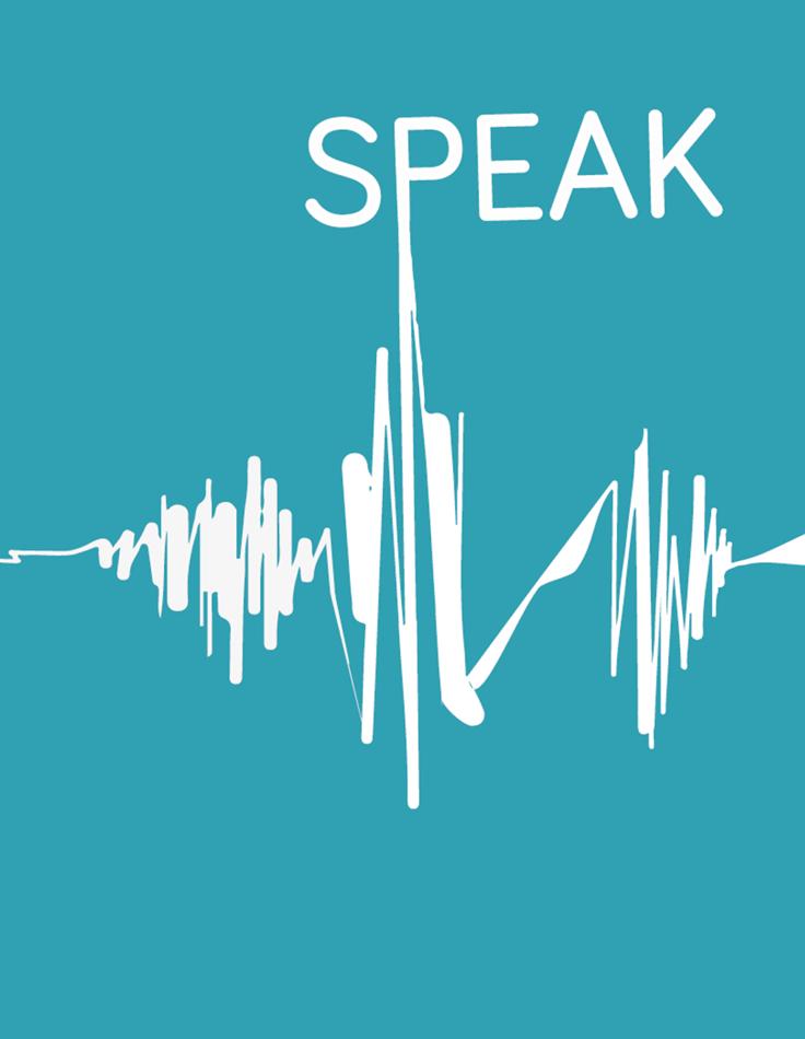 speak_hero_4_stivenskyrah_designwithlove-1