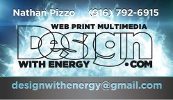 DesignWEnergy-BUSINESSCARDS-Front3