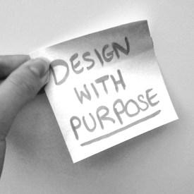 design-for-purpose