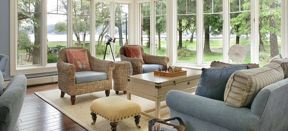 Design Works Inc Interior Design New York New Jersey