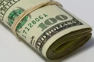 Images-Of-Money