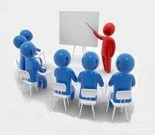 Training Session - Web Design, SEO Consulting & Training/Coaching