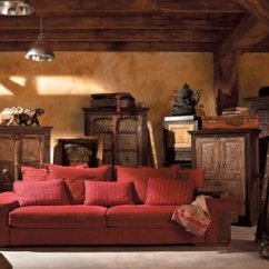 Interior Design Of Living Room In India Wall Color Combination For Indian Traditional Ideas Rooms 14 Amazing Designs Style And