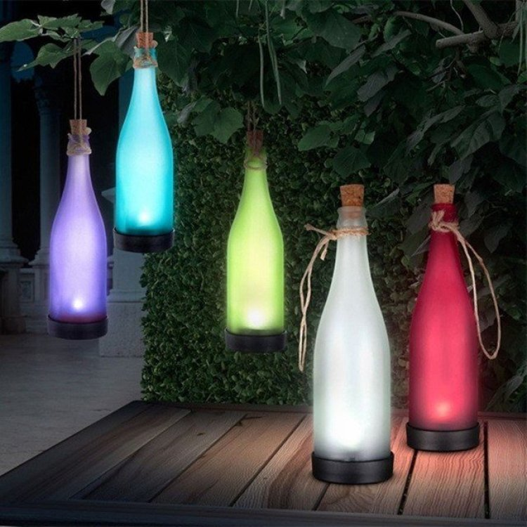 cork-bottle-party-lights