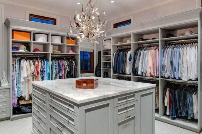 walkin-closet-colors-ideas