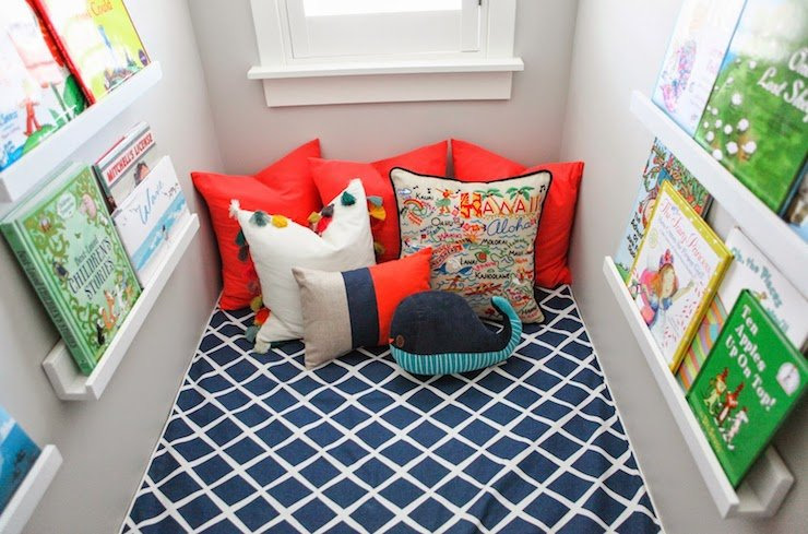 Best Reading Nook Ideas For Your Home Designwud Interiors