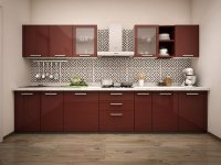 Acrylic vs Laminate : How to select best finish for ...