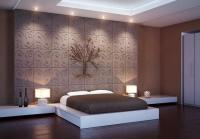 Why Use Decorative Wall Design Panels- interior designing