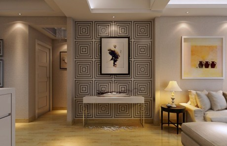Interior designer in Greater Noida Noida extension