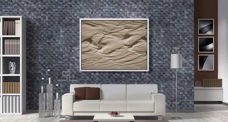 Natural-Stone-Wall-Cladding-Tiles-Gray