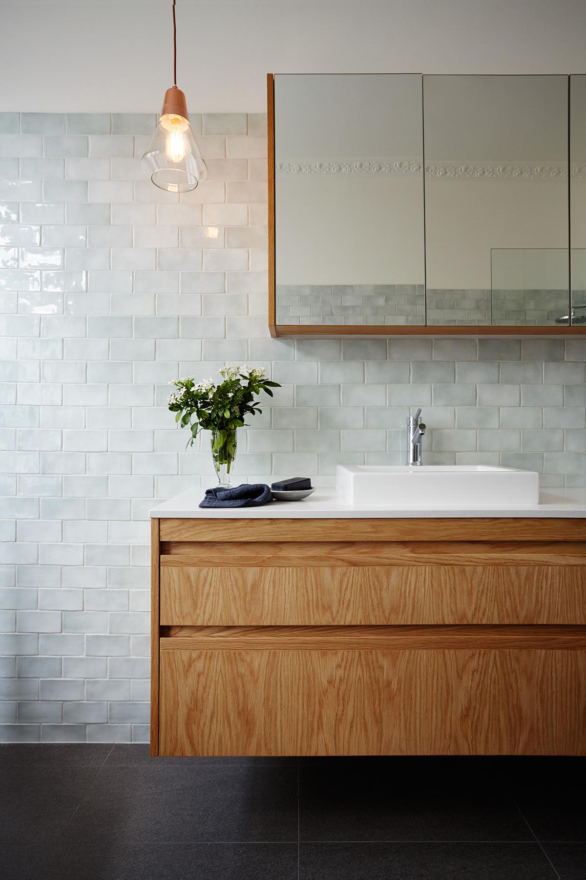 Bathroom Design Your Home