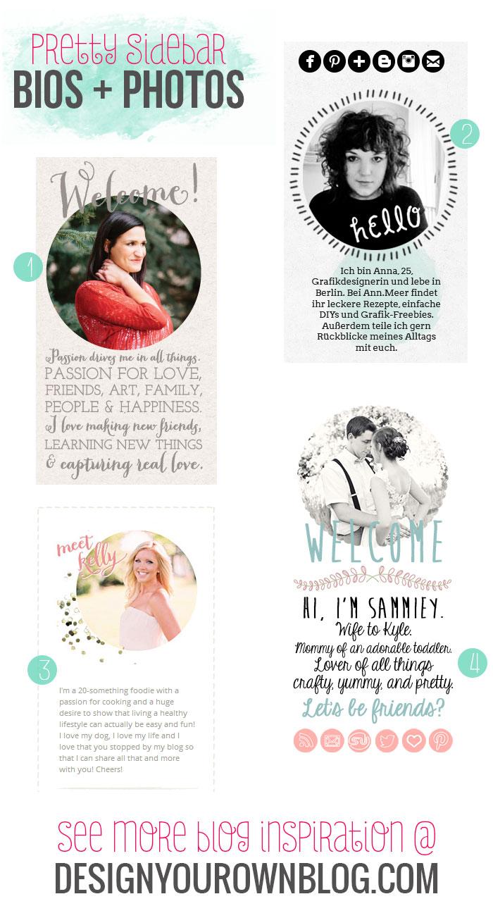 How To Make A Hookup Profile Bio