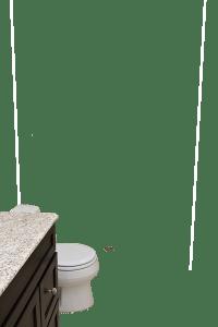 DESIGN YOUR REMODEL - Visualizer v1.0 - Bathroom Layout 1