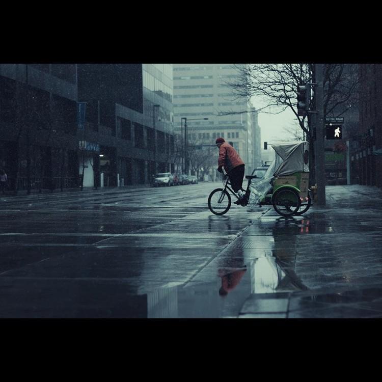 brandtcampbell 01 750x750 Brandt Campbells Cinemascapes