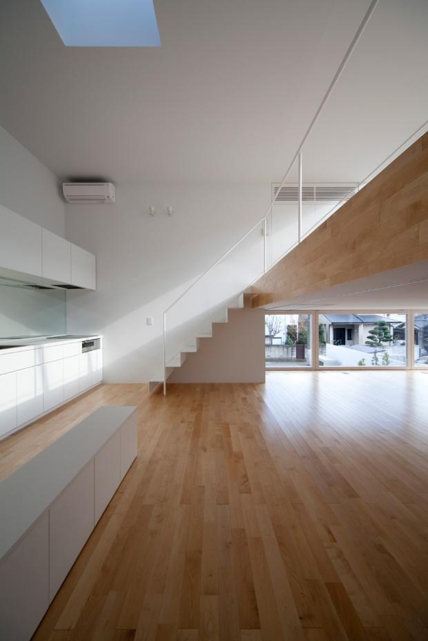 i1c111 Be fun design: Gulliver House