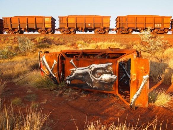 ROA Pilbara Kangaroo Bones P9274490 1000 750x562 ROA in Australia + Chile + Miami