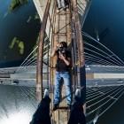 Vadim Makhorov2 140x140 Landscape Photography by Vadim Makhorov