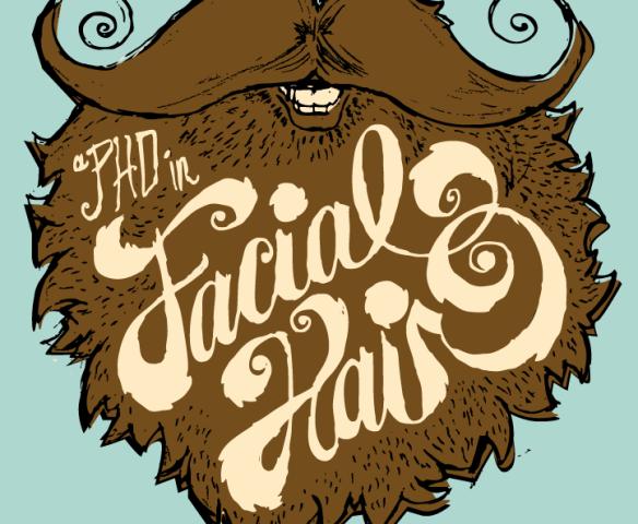 Bildschirmfoto 2012 04 09 um 11.32.13 The Facial Hair (Infographic about beards)