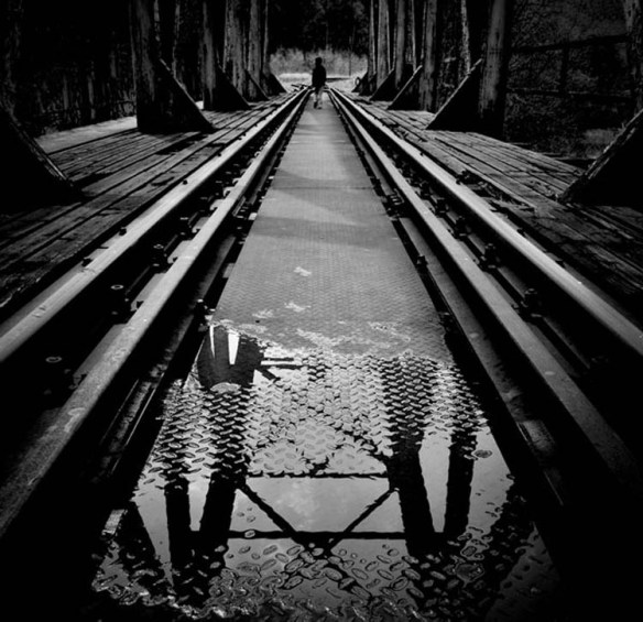 sl 2 Photography by Sebastian Luczywo