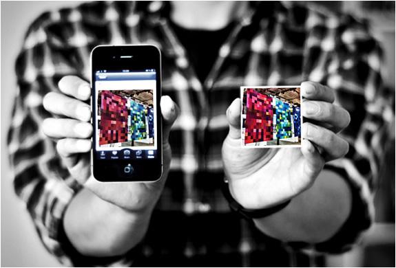 stickygram instagram magnets 3 STICKYGRAM – Instagram Magnets