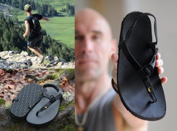 luna sandals large 650x481 Luna Running Sandals