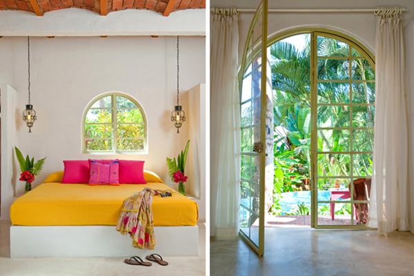 Casa Dos Chicos 2 Casa Dos Chicos: what summer villa dreams are made of