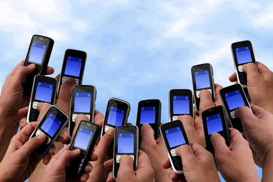 texting texts