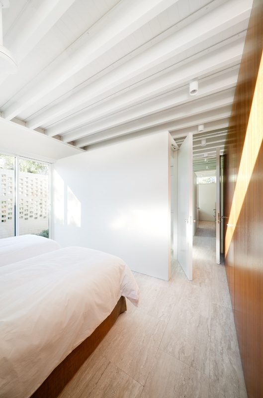 leibal stewarthouse chenchow 10 Stewart House by Chenchow Little Architects