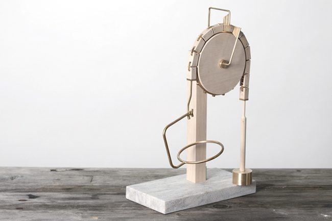 leibal balance schaub 10 650x433 Balance by Nadine Fumiko Schaub